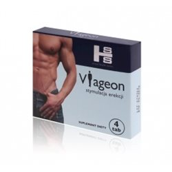 Viageon tabs