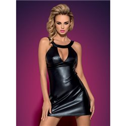 Darksy sukienka i stringi S/M
