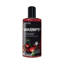 WARMup Cherry 150 ml