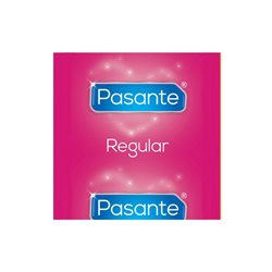 Pasante Regular Bulk Pack (144 szt.)