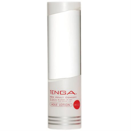 Tenga - Mild Lotion (lubrykant) 170 ml