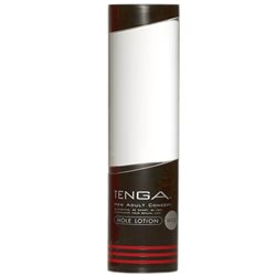 Tenga - Wild Lotion (lubrykant) 170 ml