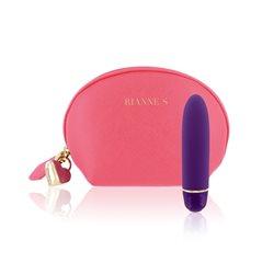 Rianne S - Classique Vibe (deep purple)