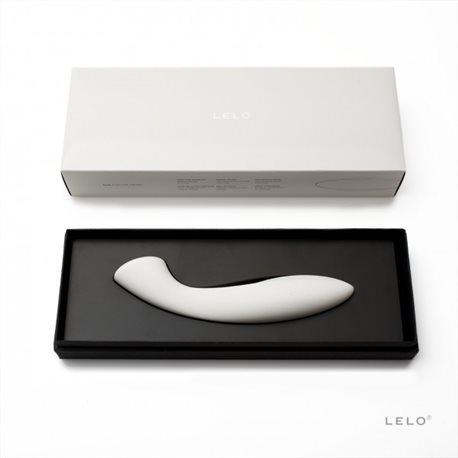 LELO Ella (biały)