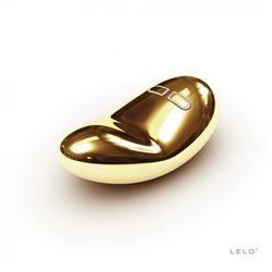 LELO Yva (złoty)