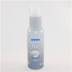 Silky TLC Opaque Lube 75ml