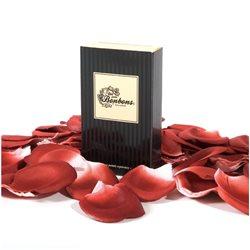 Bijoux Indiscrets - Rose petal explosion