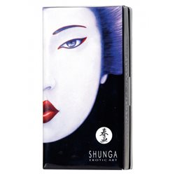 Shunga - Secret Garden Female Orgasm Enhancing Cream 30 ml