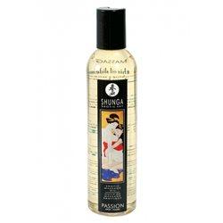 Shunga - Passion Massage Oil 250 ml