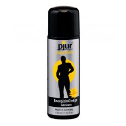 pjur Superhero 30 ml