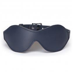FSoG - No Bounds Collection Blindfold
