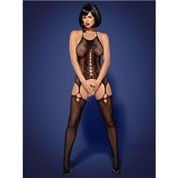 Bodystockings F220 S/M/L