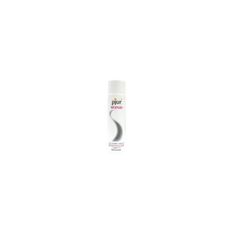 pjur Woman Bottle 100ml