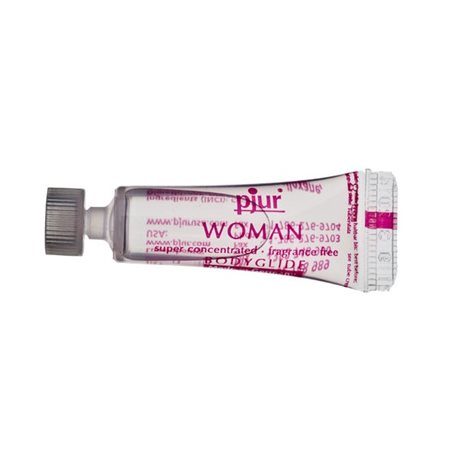 pjur Woman Tube 4 ml