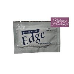 The EDGE dla mężczyzn 3ml
