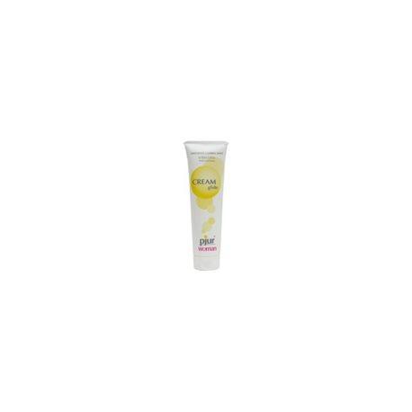 pjur Woman Cream Glide 100 ml