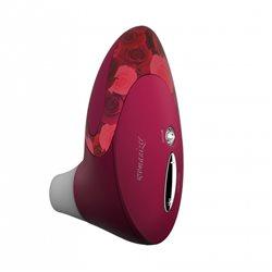 Womanizer W500 Pro (różowy)
