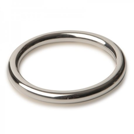 Titus Range: 45mm Fine C-Ring 6mm
