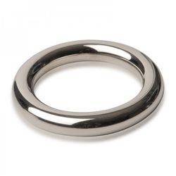 Titus Range: 45mm Fine C-Ring 10mm