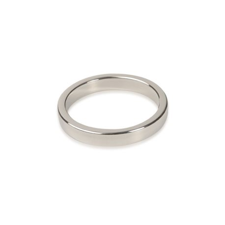 Titus Range: 45mm Heavy C-Ring 10mm