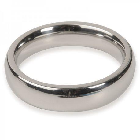 Titus Range: 45mm Donut C-Ring 15x8mm