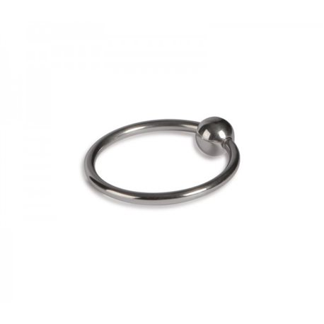 Titus Range: Head Glans Ring 25mm