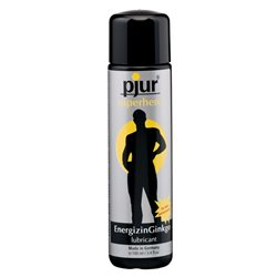 pjur Superhero 100 ml