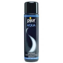 pjur Aqua 250 ml (butelka z pompką)