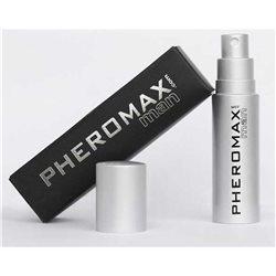Pheromax dla mężczyzn