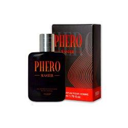 PHERO MASTER 50 ml for men