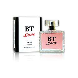 BT Love 100 ml for women
