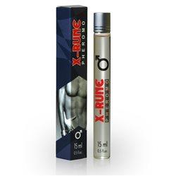 X-rune - for men 15 ml