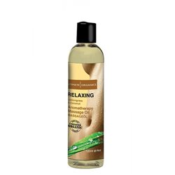 Olejek do masażu Relax 120ml