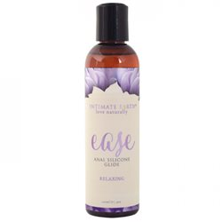 Intimate Earth - Ease Anal Lubricant 120 ml