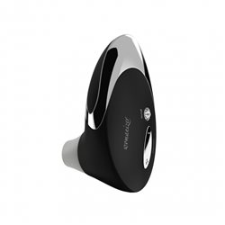 Womanizer W500 Pro (chrome) V2