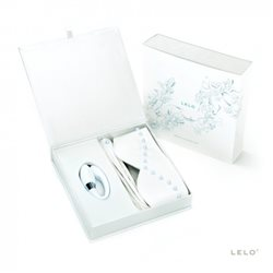 LELO Bridal Pleasure Set