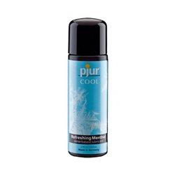 pjur Cool 30 ml