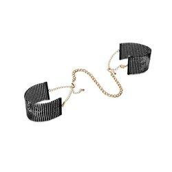 Bijoux Indiscrets - Désir Métallique Handcuffs