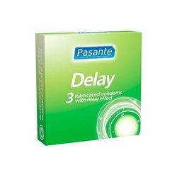 Delay (1op./3szt.) opóźniające