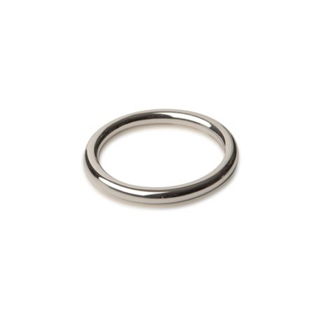 Titus Range: Metal Cring 40mm
