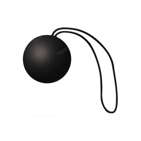 Joyballs Single (czerń)