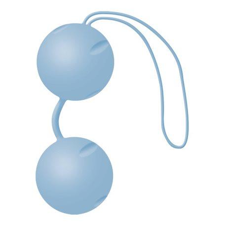 Joyballs (błękitne)