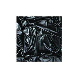 SexMAX WetGAMES Sex-Laken 180 x 220 (black)