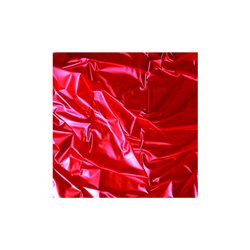 SexMAX WetGAMES Sex-Laken 180 x 220 (red)