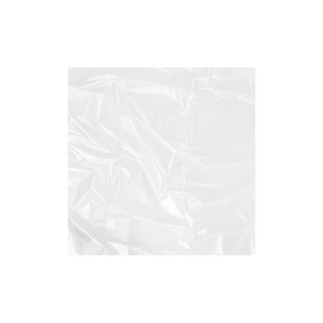 SexMAX WetGAMES Sex-Laken 180 x 220 (white)
