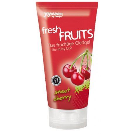 """freshFRUITS """"Sweet Cherry"""" 150 ml"""