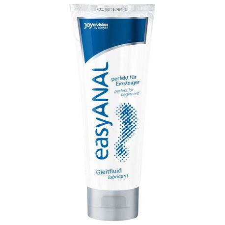 easy ANAL 80 ml