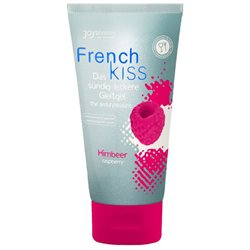 Frenchkiss Himbeer (raspberry) 75 ml
