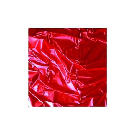 Feucht-Spielwiese 180 x 260 (red)