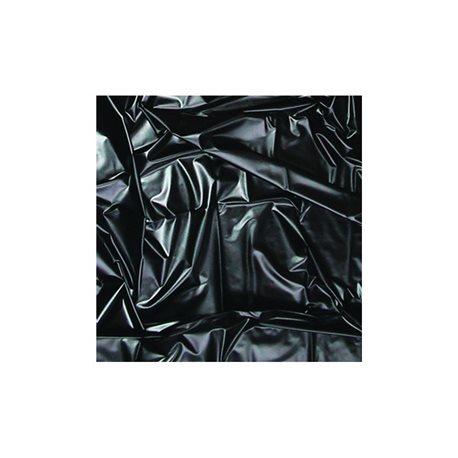 Feucht-Spielwiese 180 x 260 (black)